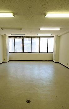 大成2階室内3.png