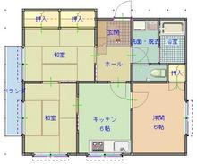 s_フレグランスタウンA棟 202号室 間取り図_jpg.jpg